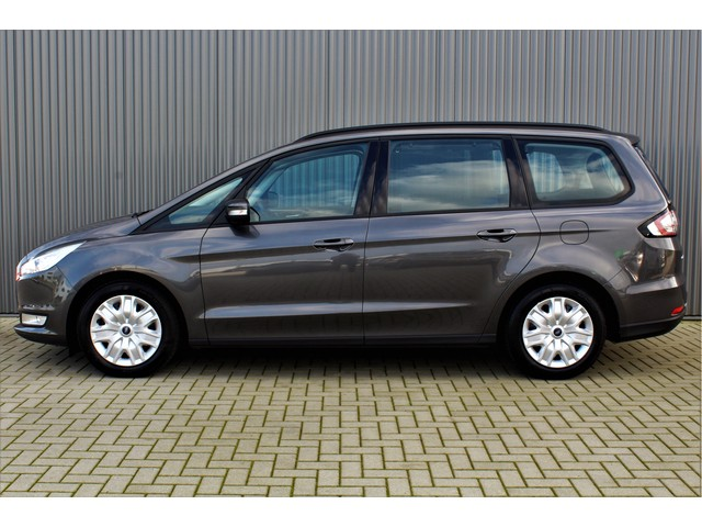 Ford Galaxy 2.0 TDCi Trend 7-PERSOONS NAVI PDC
