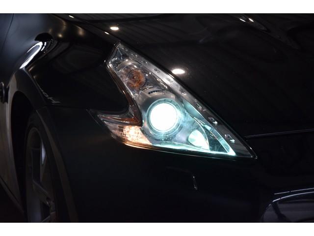 Nissan 370Z Roadster 3.7 V6 Pack 328PK Navigatie Rijklaarprijs Inruil Mogelijk!
