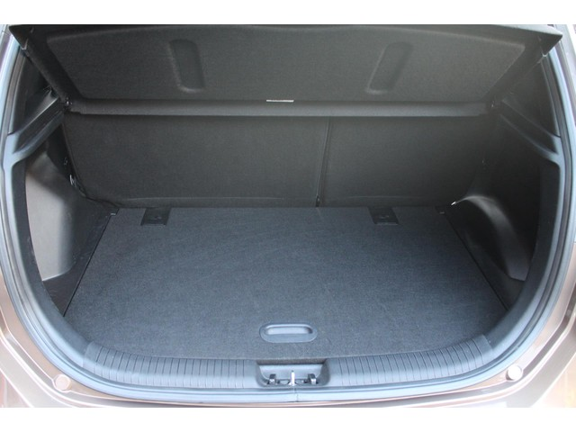 Hyundai ix20 1.4i i-Vision Clima Cruise Pdc Incl Garantie!