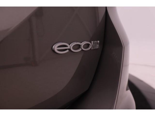 Opel Astra Sports Tourer 1.6 CDTI Innovation | Navigatie | Schuif- kanteldak | Winter Pakket | Camera | IntelliLink