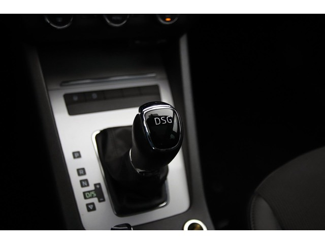 Skoda Octavia Combi 1.0 TSI Greentech Ambition Business Panoramadak DSG Navigatie Stoelverwarming