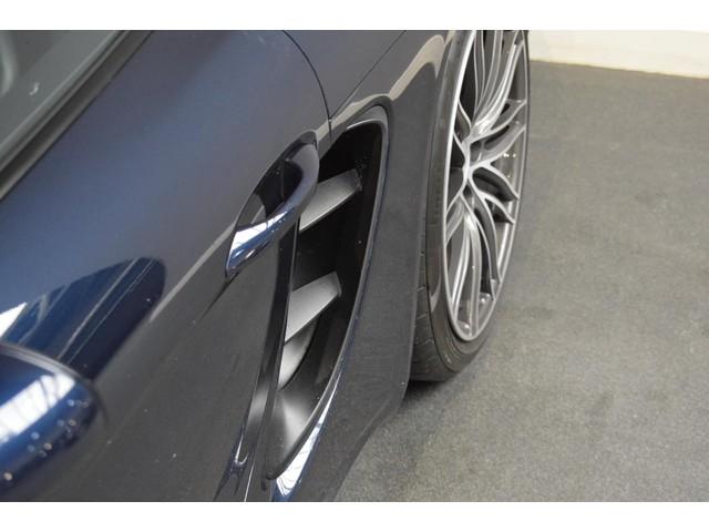 Porsche 718 Cayman S 2.5 Sport | 20''inch | Onderhouden