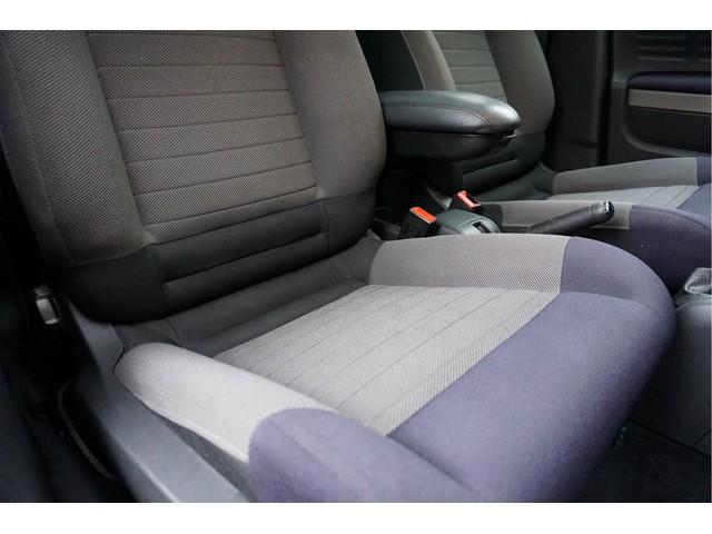 Citroen C4 Cactus 1.6 5drs BlueHDi Business Plus BJ2015 Led | Pdc | Navi | Panoramadak | Achteruitrijcamera | Verwarmde voorstoelen