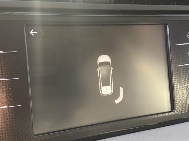 Citroen C4 Picasso 1.2 PT Selection   AUTOMAAT   NAVI   PDC   RUIMTEVOL!