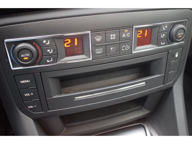 Citroen C5 2.0 BlueHDi Collection Business Navi | Hydraulisch | PDC | Touchscreen | Bluetooth | LED | LMV