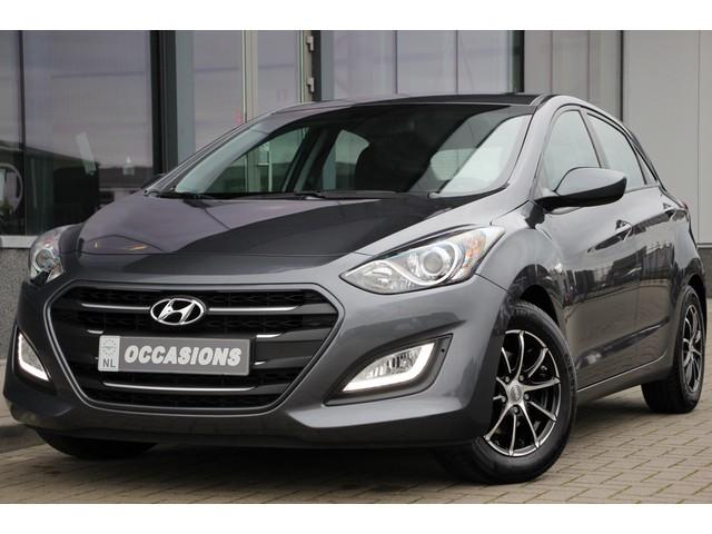 Hyundai i30 1.4 T-GDI Comfort | 141PK | Black Friday Deal!