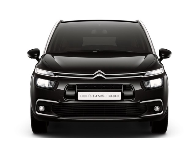Citroen Grand C4 Spacetourer 1.2 PureTech C-Series Rijklaar! Private lease 580,-