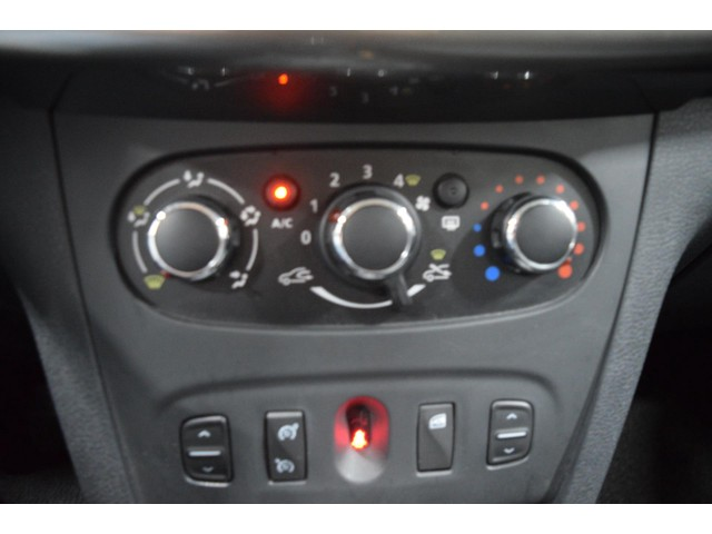 Dacia Logan MCV 0.9 TCe Prestige Airco | Navi |Cruise | PDC