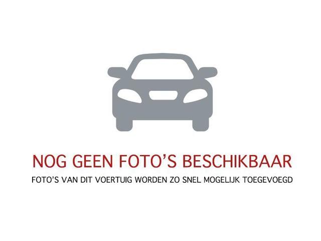Opel Corsa 1.2 Turbo 100pk 6-bak 5-drs Elegance | Apple Carplay | Full LED | Digitaal dashboard | Climate | Camera | Cruise | PDC
