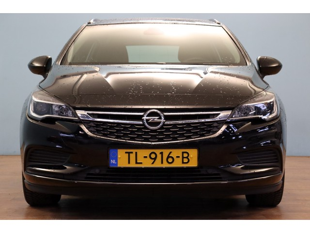 Opel Astra Sports Tourer 1.0 Online Edition Navi Airco Cruise