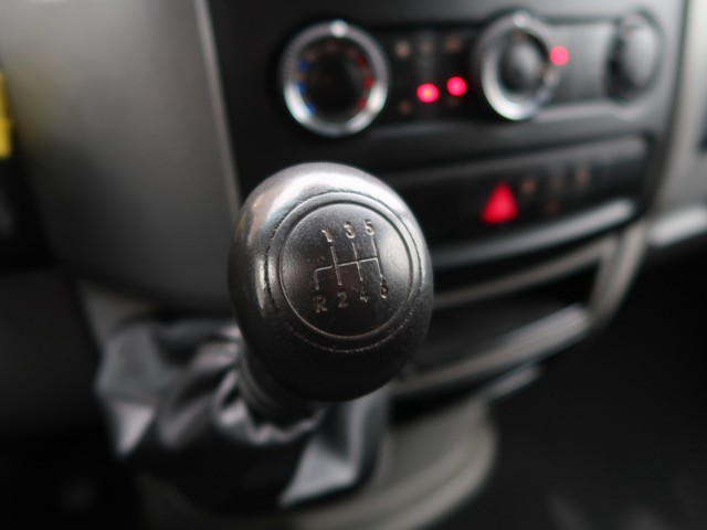 Mercedes-Benz Sprinter 514 2.2 CDI 143 PK DUBBEL LUCHT L2H2 + NAVIGATIE   CAMERA