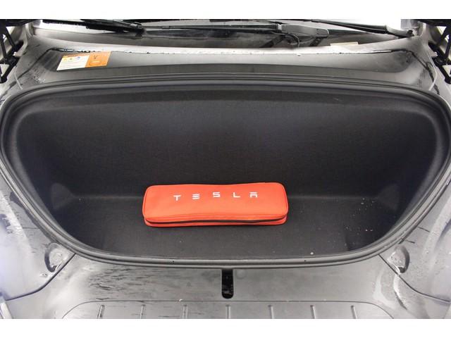 Tesla Model X 100D 418PK Autopilot Luchtvering NL Auto 4% Bijtel