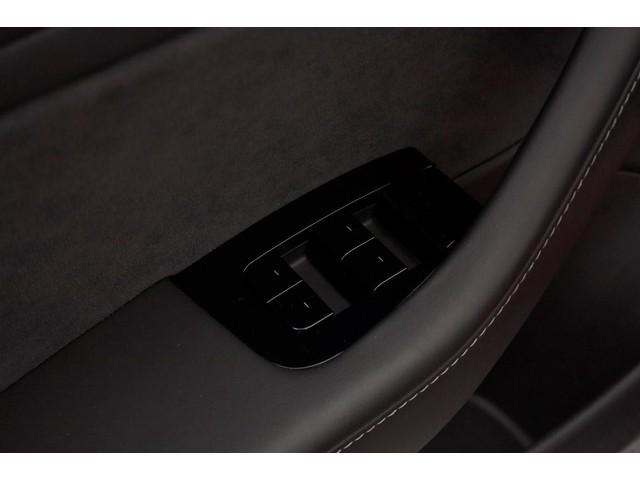 Tesla Model 3 Performance AWD *EX. BTW*  4% bijtelling!   ORIG. NL   AUTOPILOT  