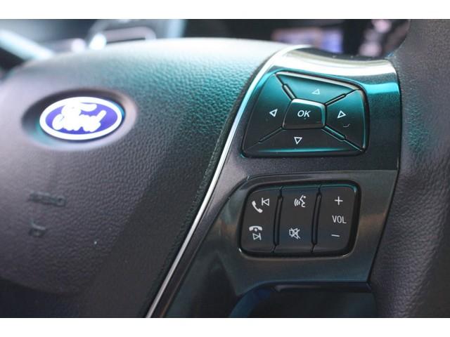 Ford USA Explorer 2.3 Ecoboost XLT 24MND GARANTIE