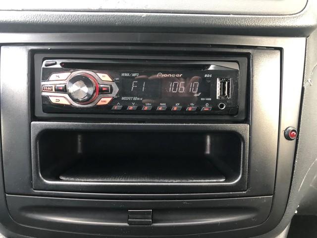 Mercedes-Benz Vito 110 CDI 320*HAAK 2000KG*ELEK. PAKKET*