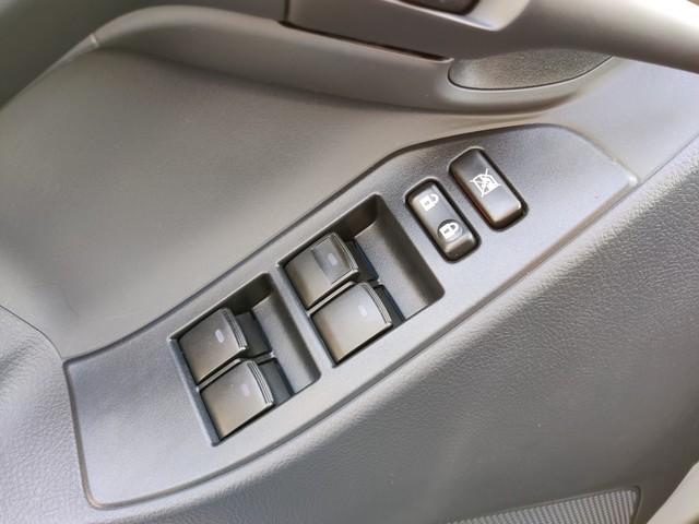 Toyota Verso 1.6 VVT-i Business | TREKHAAK | 7- PERSOONS | CAMERA | CLIMATE CONTROL | NAVIGATIE | CRUISE | RIJKLAARPRIJS