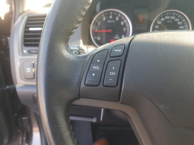 Honda CR-V 2.0i Executive ORGINEEL NEDERLANDSE AUTO,PANORAMADAK,LEDER,TREKH,SUPER NETJES,BOEKJES,NATIONALE AUTOPAS EN ONDERHOUDSHISTORIE