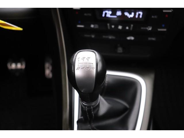 Honda Civic 1.8 Sport   Climate control   Cruise control   Urban Titanium metallic
