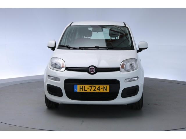 Fiat Panda 0.9 Twinair Edizione Cool [Airco]