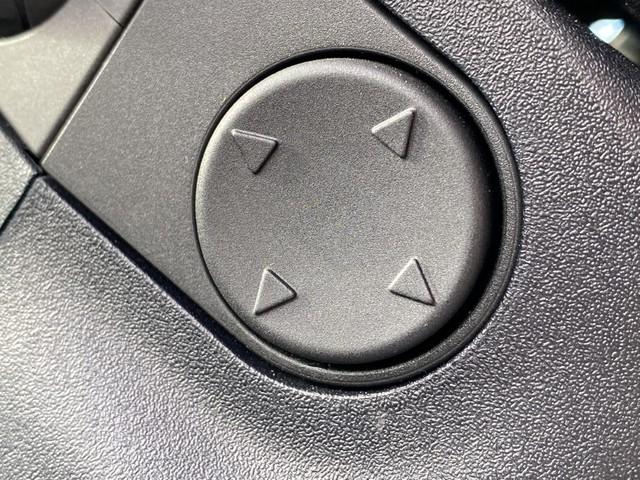 Ford USA EDGE 2.7 EcoBoost ST 340PK 22% KORTING