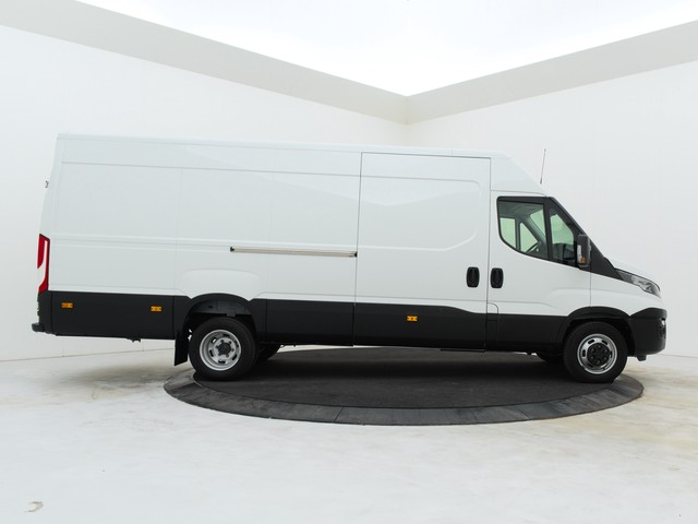 Iveco Daily 35C16 Hi-Matic Automaat L3H2 Maxi | 3500Kg Trekvermogen | 15900 Kmst !!! | Airco | Cruise |