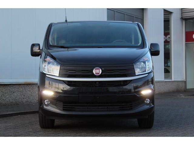 Fiat Talento SX DCT AUTOMAAT 170PK  NAVI  CAMERA  CRUISE