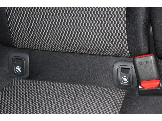 Nissan Pulsar 1.2 DIG-T Business Edition Automaat Stoelverwarming