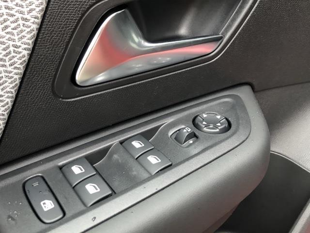 Citroen C4 New C4 PureTech 130 S&S EAT8 Feel Edition DEMO (Launch Edition) AUTOMAAT | NIEUW MODEL |