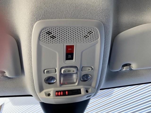 Citroen C4 New feel Elektrisch   CAMERA ACHTER   NAVIGATIE
