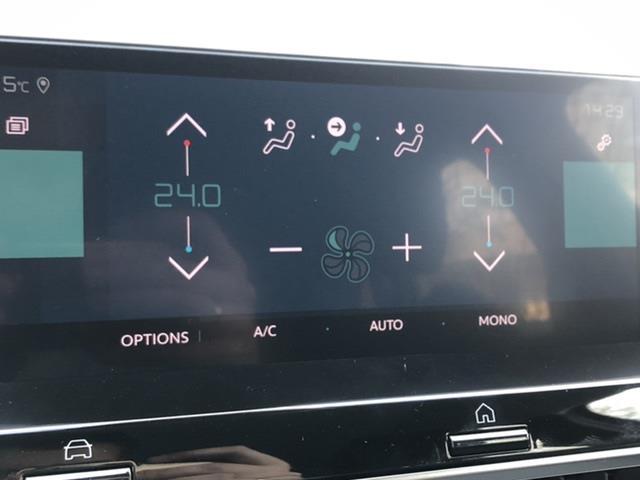 Citroen C4 New EV 50kWh Feel e-C4 UIT VOORRAAD LEVERBAAR   100% ELEKTRISCH , snel leverbaar, ZERO EMISSION  