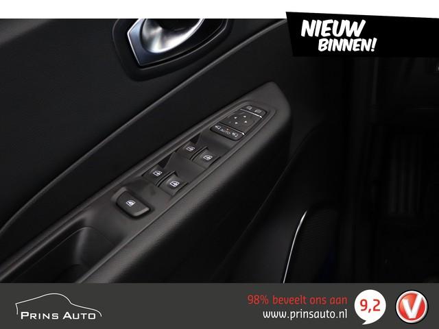 Renault Captur 1.3 TCe VERSION S   UNIEK   NAVI+CAMERA   ALCANTARA   AIRCO