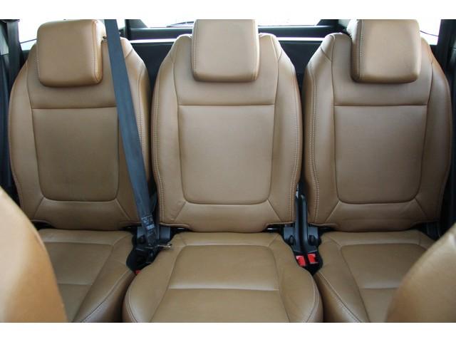 Peugeot 5008 1.6 VTi 120pk Premium Leder Panorama Trekhaak Navi