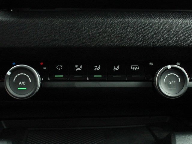 Citroen C4 1.2 Puretech Live €390,- Private lease Rijklaar, direct leverbaar! Apple Carplay Android auto, Airco, Cruise Control