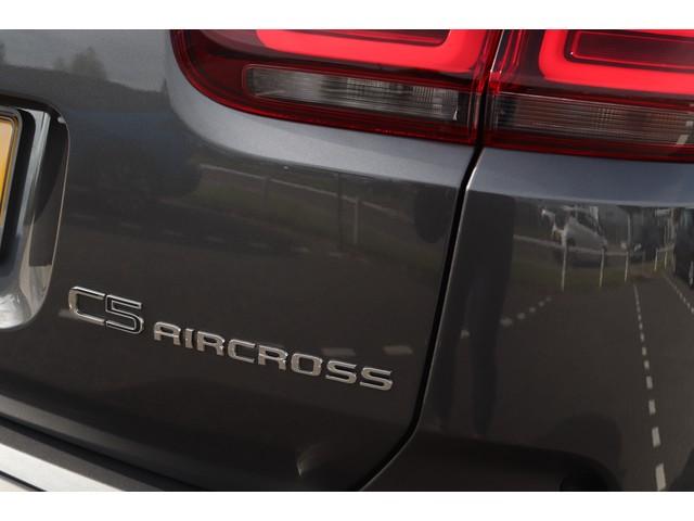 Citroen C5 Aircross 1.2 PureTech Business Climate Control, Keyless Entry