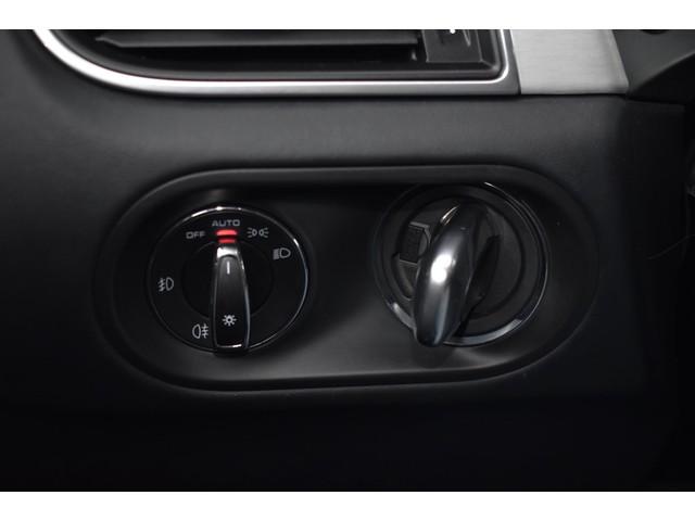 Porsche Macan 3.6 Turbo   Burmeister   Leder   Camera