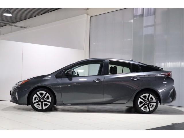 Toyota Prius 1.8 Business Plus - HUD - Navigatie - Afn.Trekhaak