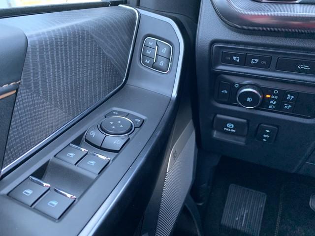 Ford USA F-150 PICK-UP Platinum - nieuwe model!