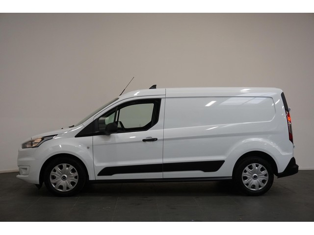 Ford Transit Connect 1.5 EcoBlue L2 Trend * DIRECT LEVERBAAR *  NAVI PDC Achter Camera App-connect DAB+ Trekhaak 