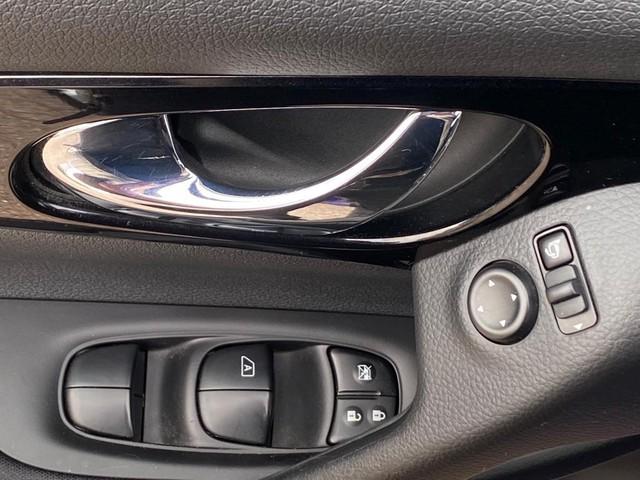 Nissan QASHQAI 1.2 Acenta! Navigatie Camera Cruise control LED PDC Stoelverwarming! 1e eigenaar Dealer OH Nieuwstaat!