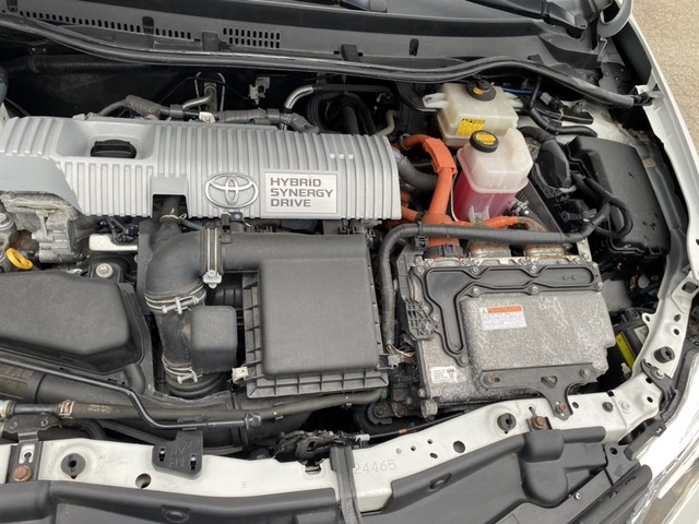 Toyota Auris Touring Sports 1.8 Hybrid Lease+ NAVIGATIE   PANORAMADAK   CAMERA   DAB